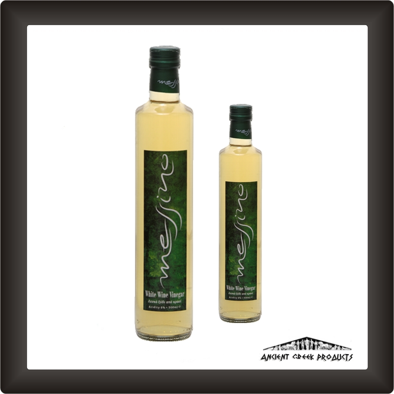 White wine vinegar2
