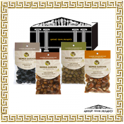 NEMEA-OLIVES-GIFT-BOX-web
