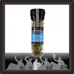 Natural-sea-salt-Messolonghi-Pepper-mix-Oregano-Anise80gr