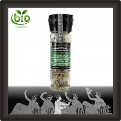Natural-sea-salt-of-Messolonghi-Oregano-Thyme-Rosemary-(organic-herbs)