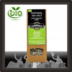 Salt-of-Messolonghi-Oregano-Thyme-Mint-180grW (2)
