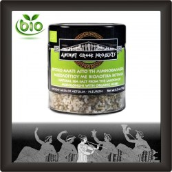 Salt-of-Messolonghi-Oregano-Thyme-Mint150gr (2)