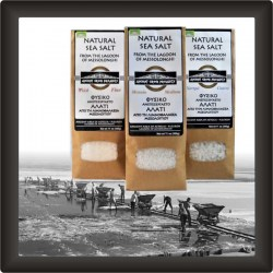salt-of-ancient-greece-messolonghi-350gr2