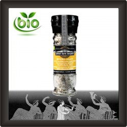 sea-salt-Messolonghi-Oregano-Basil-Rosemary-(organic-herbs1)
