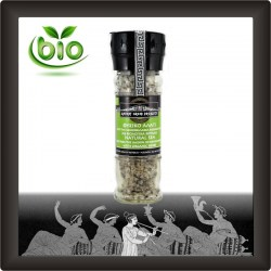 sea_salt-Messolonghi-Oregano-Thyme-Mint-(organic-herbs)