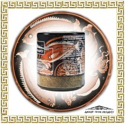 spices-herbs-ARCHESTRATOS1